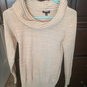 Limited Tunic/Long Sweater